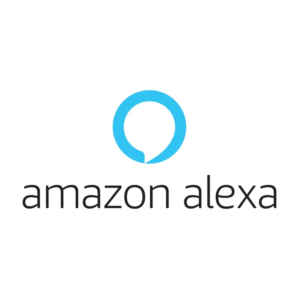 Amazon Alexa Developers