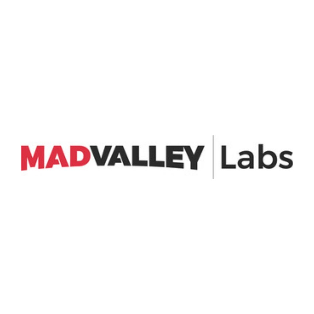 Mad Valley Labs