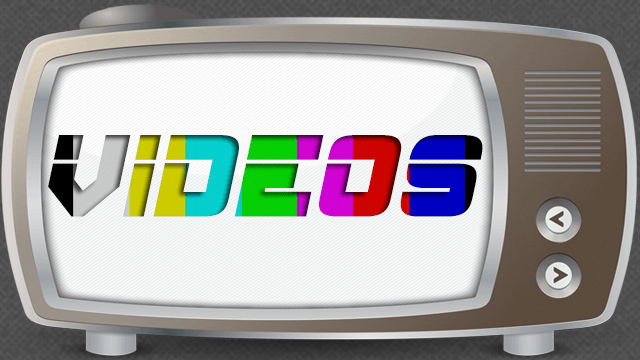 Video Announcements200.png
