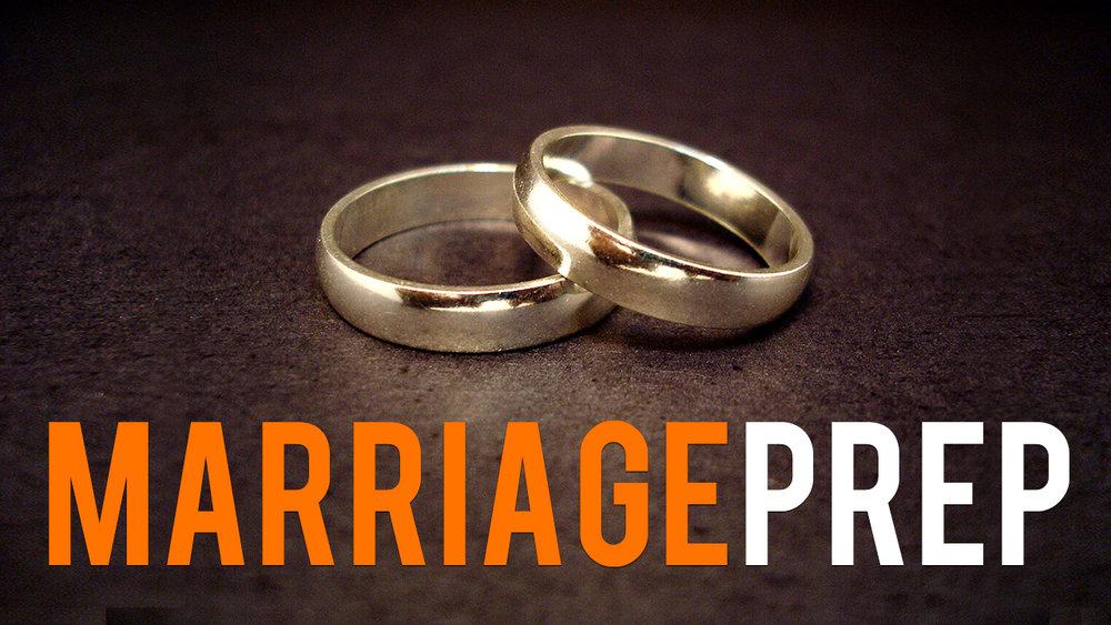 marriage prep webslide.jpg