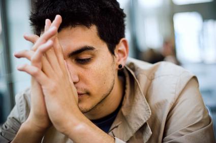 Thinking Depressed .jpg