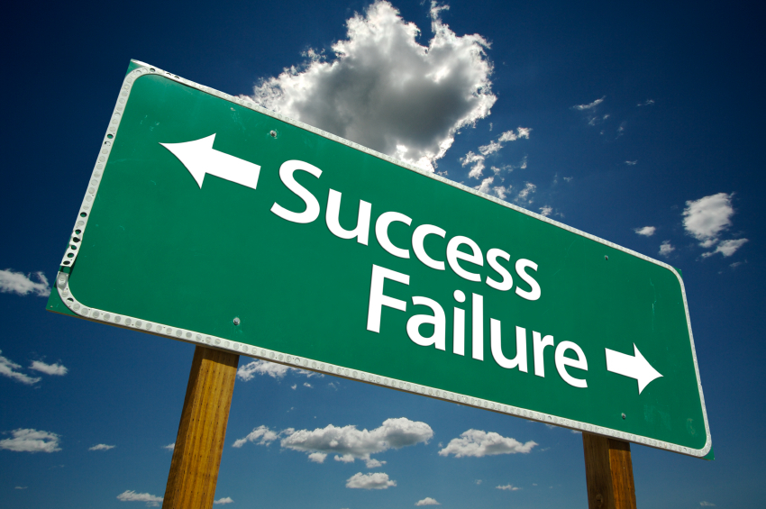 Success or Failure Sign.jpg
