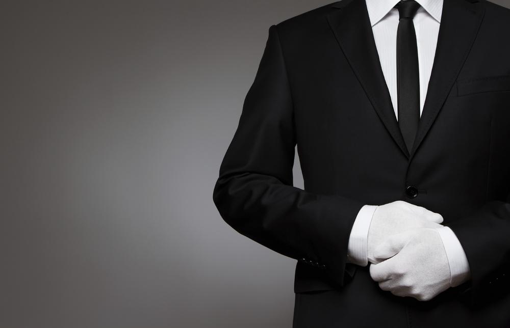 well dressed man.jpg