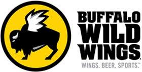 buffalo logo.jpg