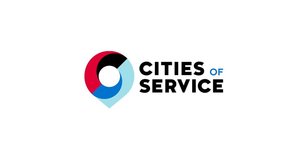 Cities of Service Logo.jpg