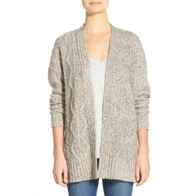 Madewell sweater, XS, $118