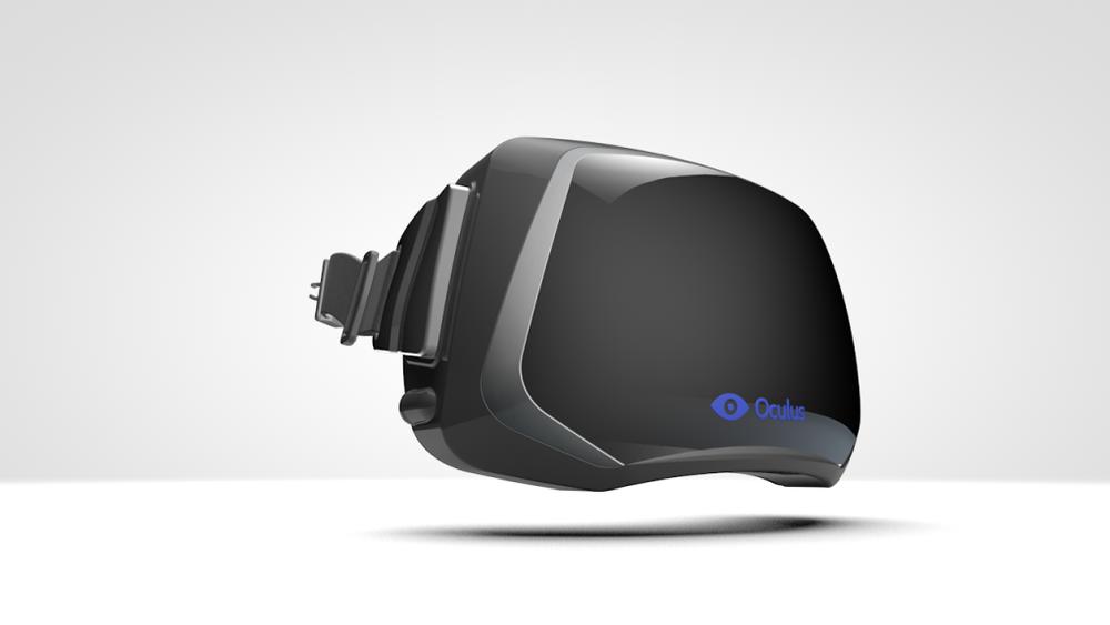 oculus_rift.png