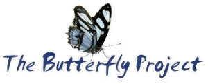 Totem Learning proudly supports The Butterfly Project, developing youth social entrepreneurs in Uganda. Check out this blog on their amazing work