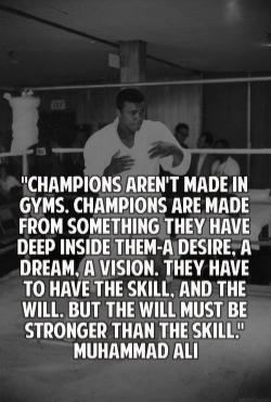 mohamed-ali-boxing-quotes.jpg