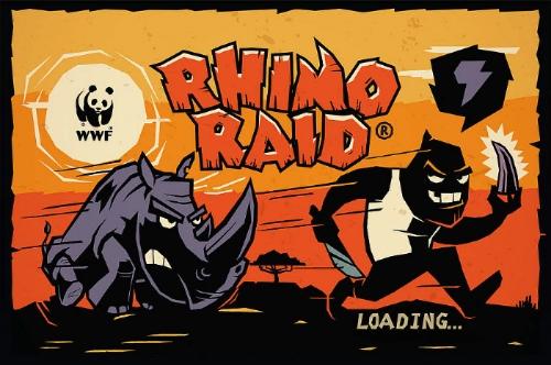 rhino raid.jpg