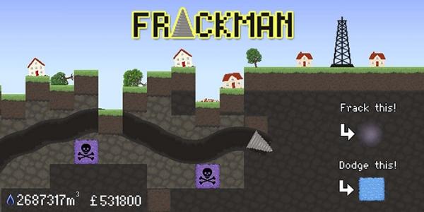frackmanblog.jpg