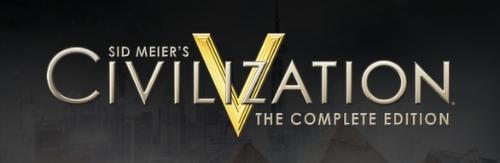 Civilization logo, Screenshot, Strategy, Simulation