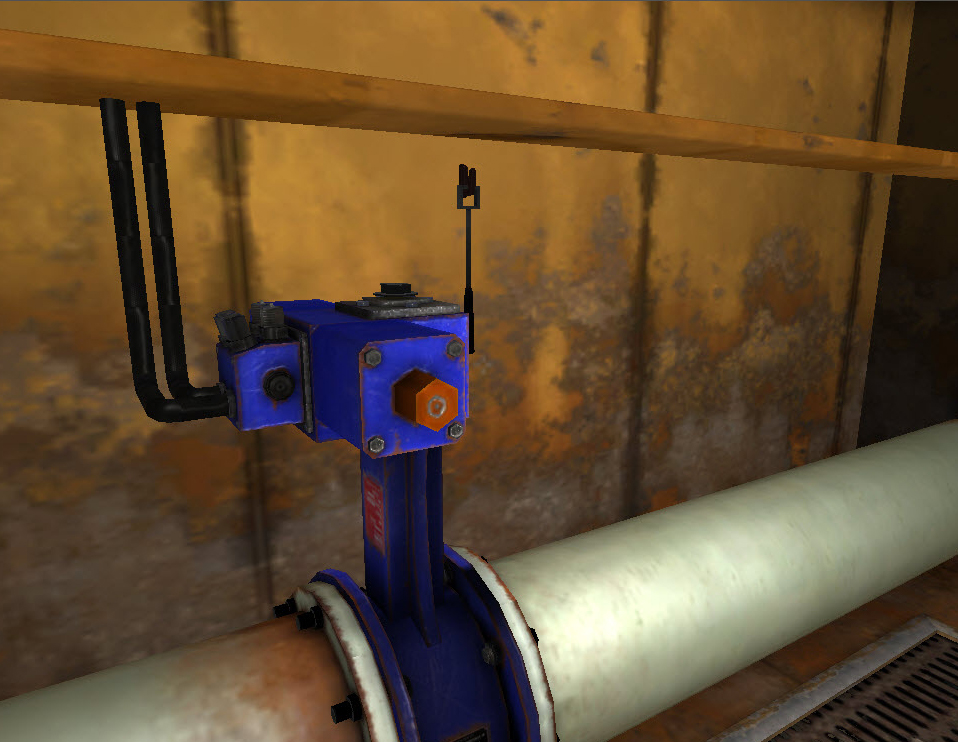 The valve.jpg