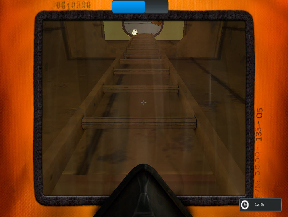Ladder Exit.jpg