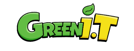 Green IT is a serious game to train business professionals in environmentally friendly and cost saving practices. The perfect guide for start up companies!