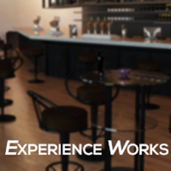 Experience Works