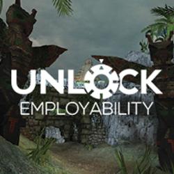 Unlock: Employability
