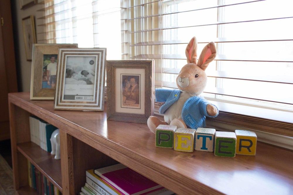 peters room april 2014-003.jpg