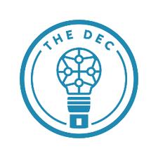 the dec logo.png