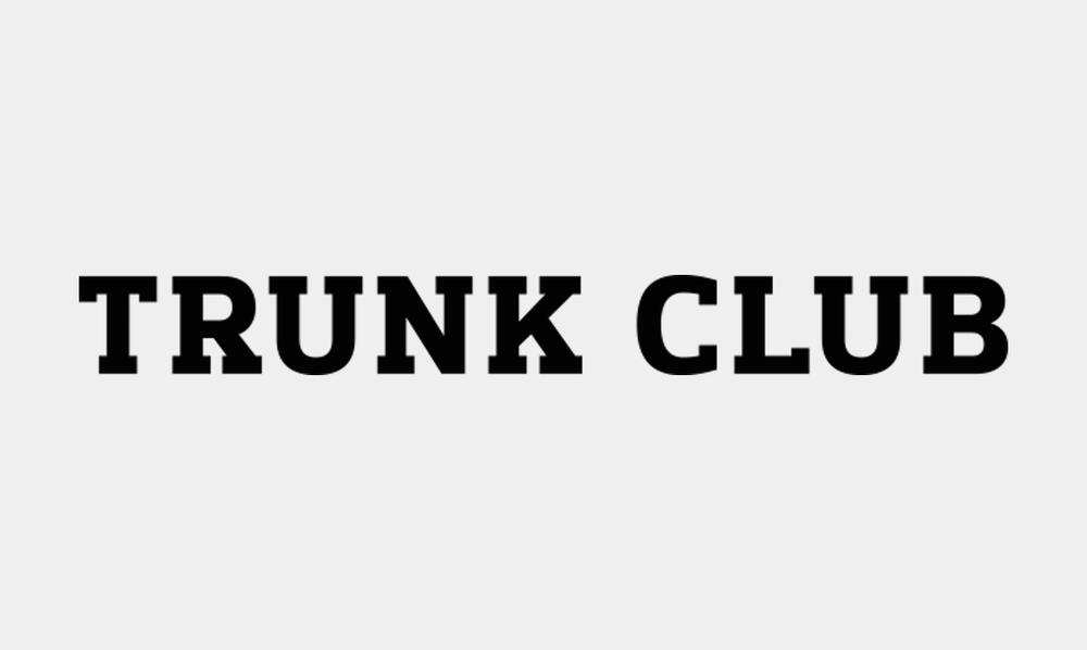 Trunk-Club-large logo.jpg
