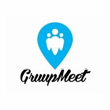 GruupMeet-Logo-Square-225x225.jpg