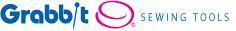 Grabbit Sewing Tools Single LIne Signs.jpg