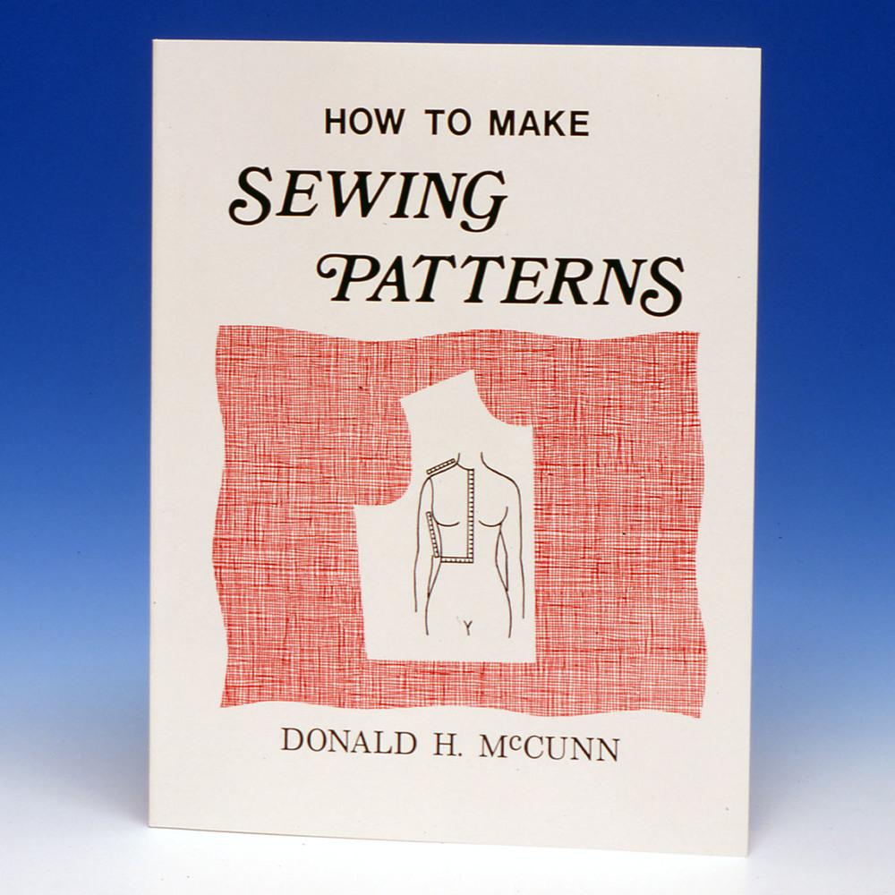Sewing Book Cover.jpg