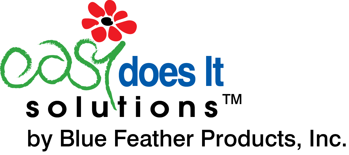 BLUE FEATHER PRODUCTS