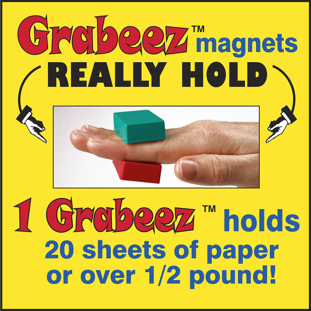 Grabeez  for Website.jpg