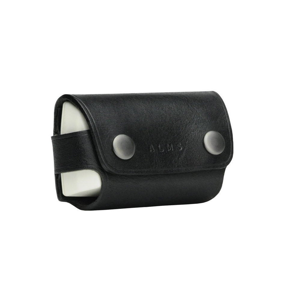 MAGNETIC E-ZPASS HOLDER
