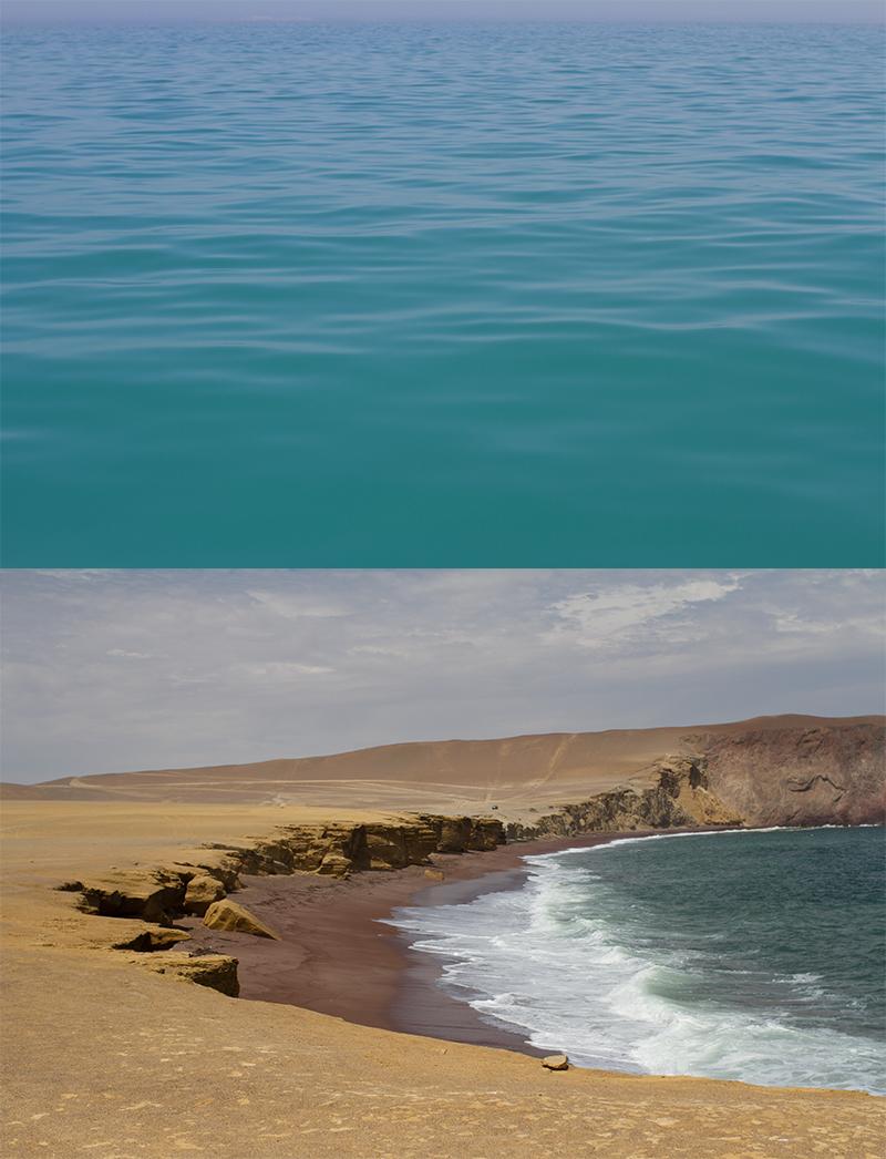paracas8.jpg