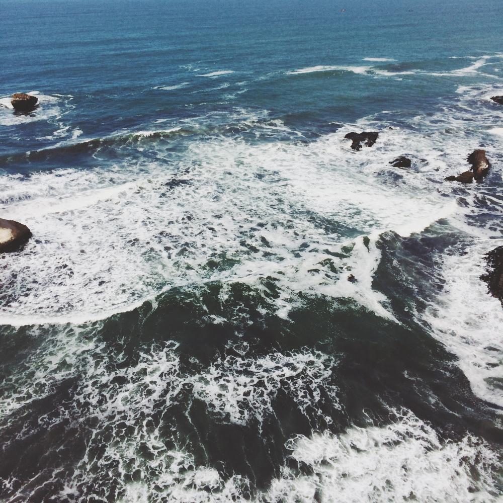 photo.paracas.jpg