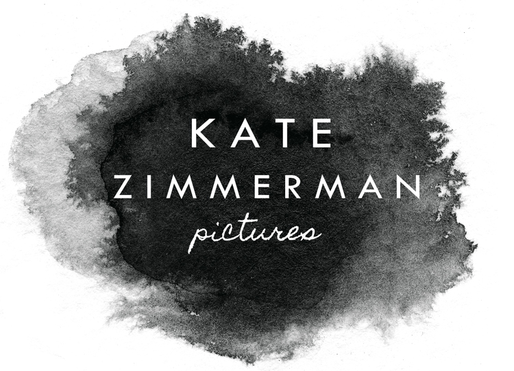 kate zimmerman pictures