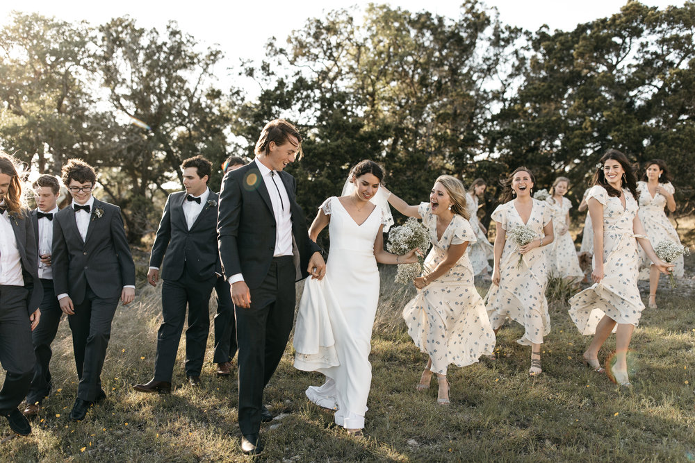 Kate_Luke_Texas_Wedding_JeanLaurentGaudy_514.jpg