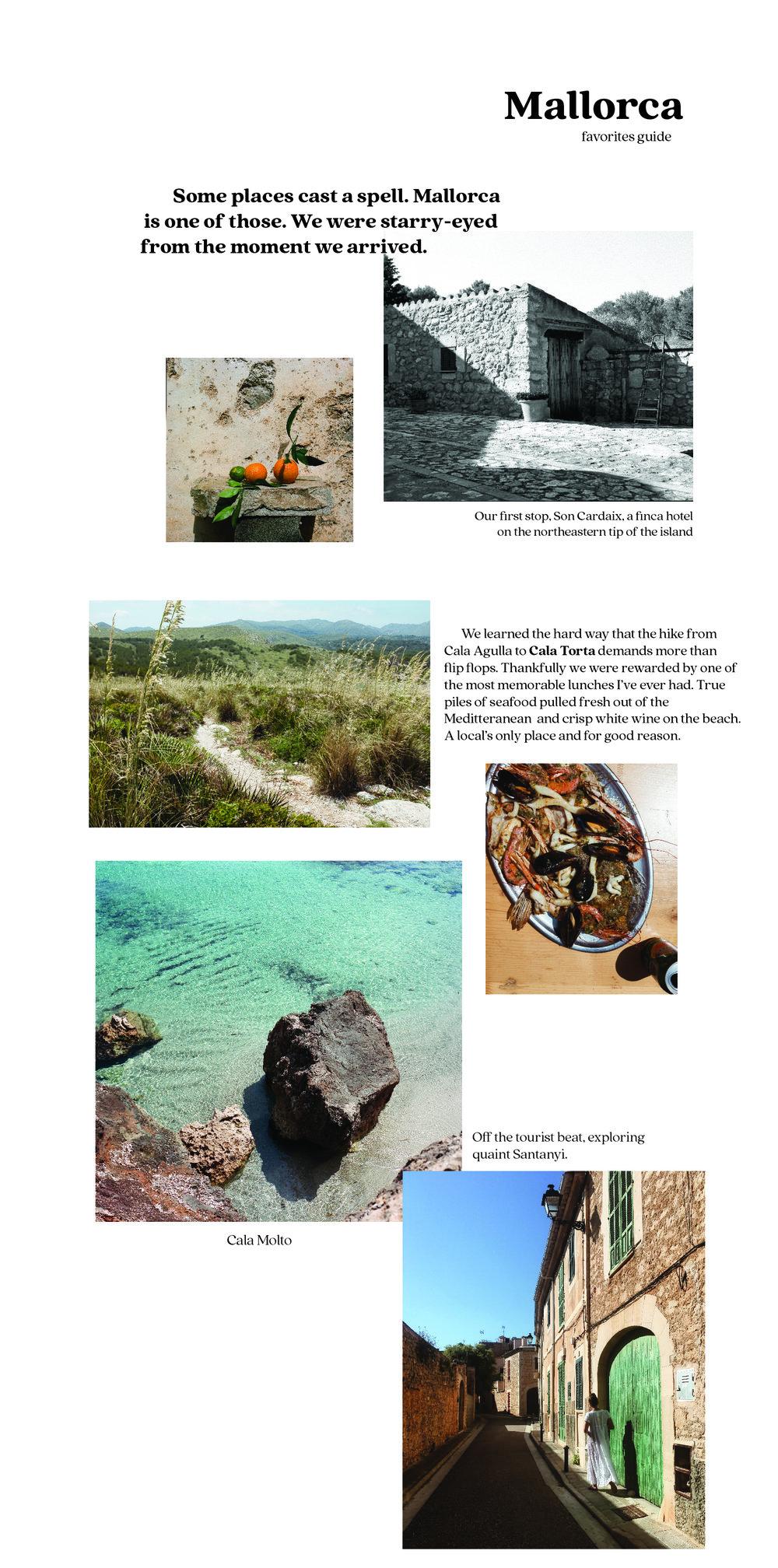 Mallorca itinerary, pt 1. -01.jpg