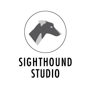 Sighthound Studio