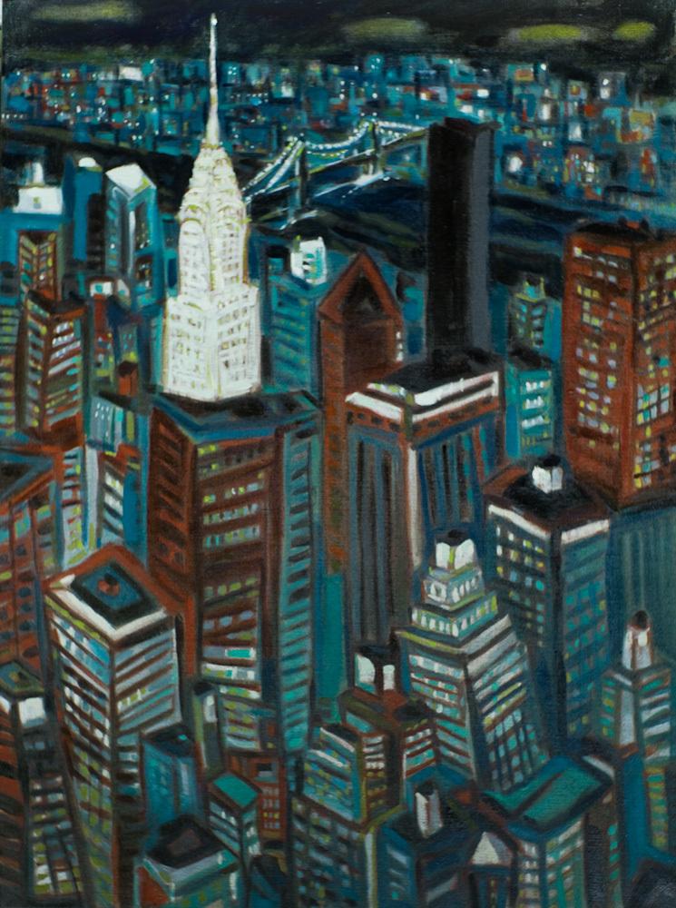 newyork-19.jpg