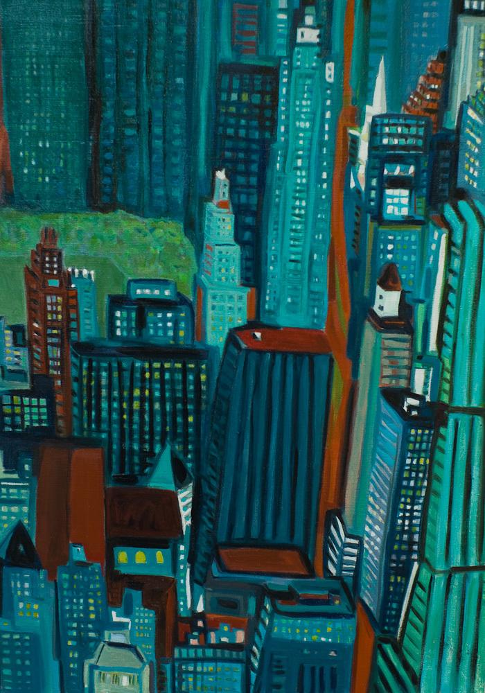 newyork-20.jpg