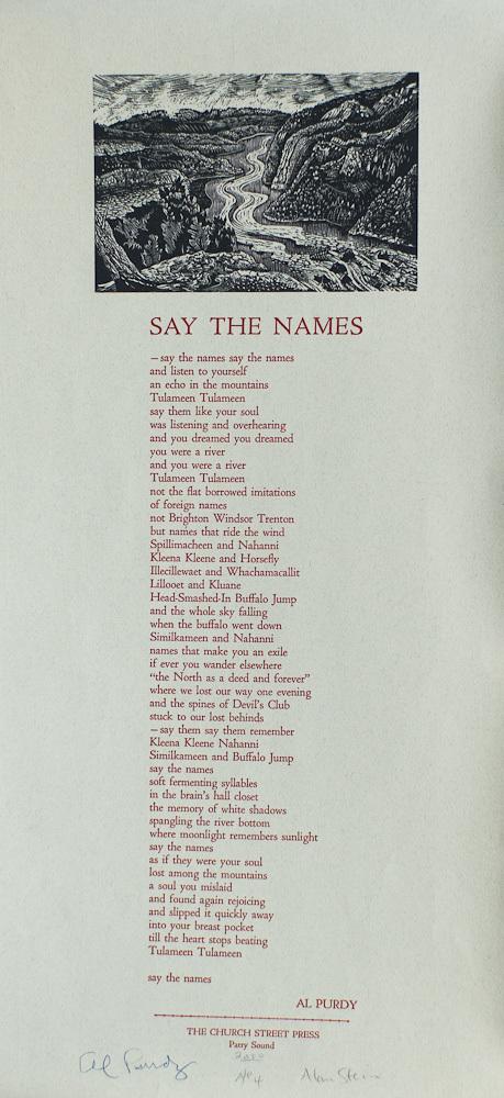 saythenames2-1.jpg