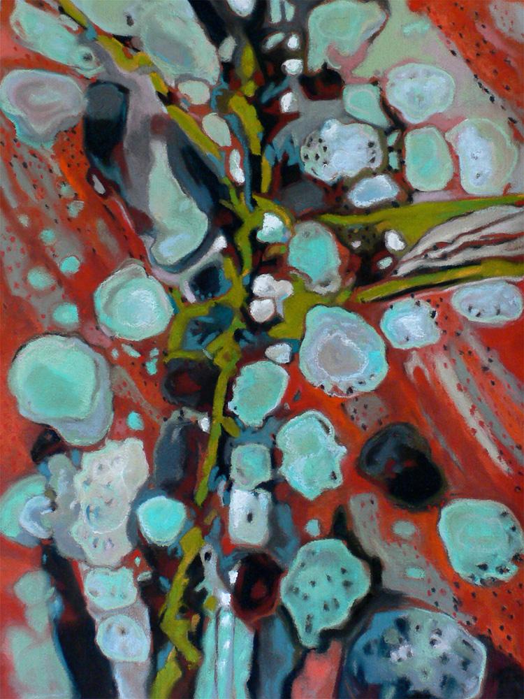 roberts2009-31.jpg