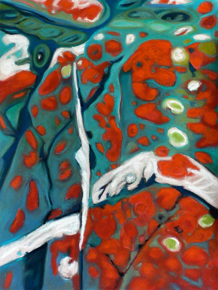 roberts2009-34.jpg