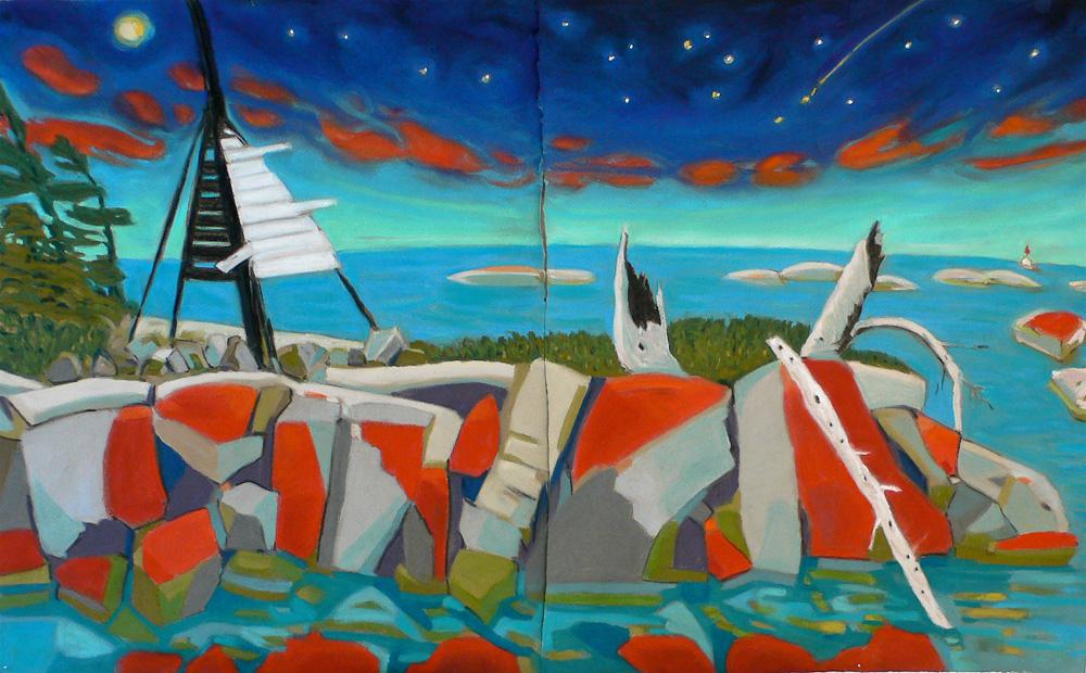 roberts2009-43.jpg