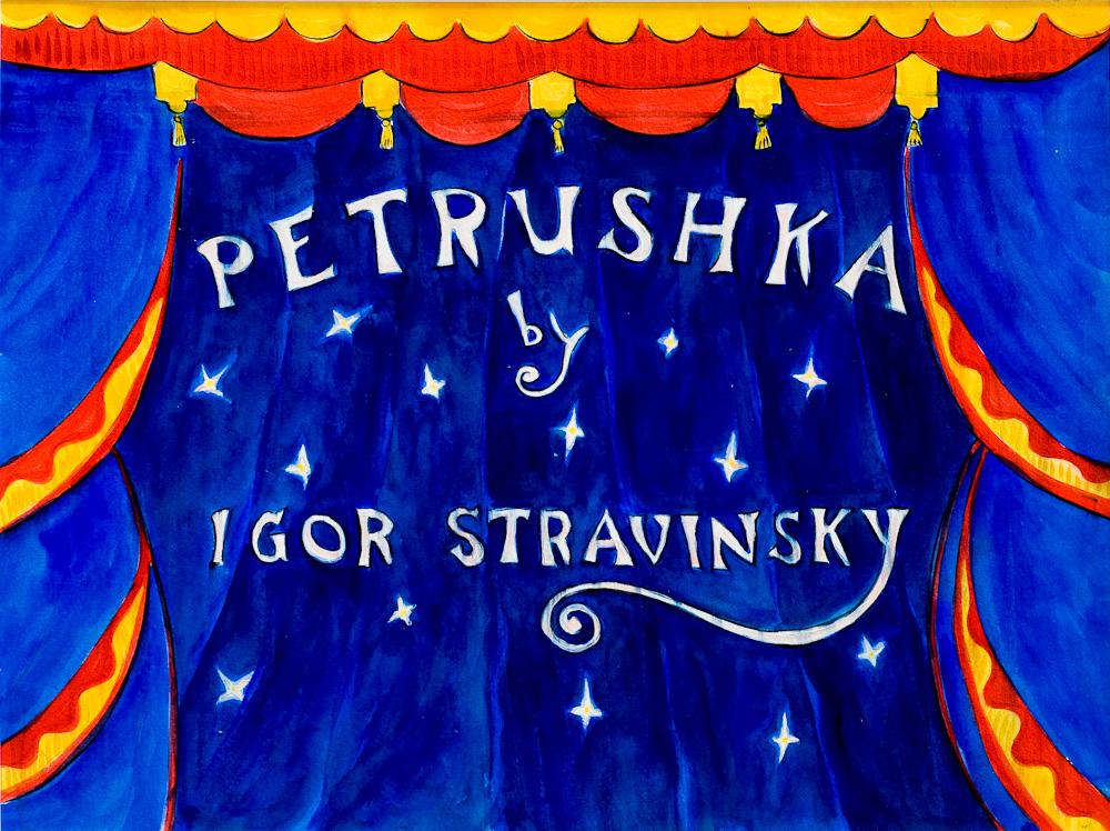 petrushka-1.jpg