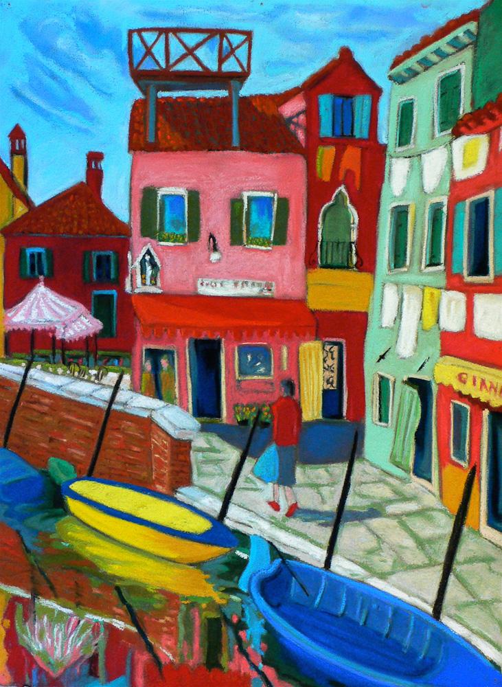 Venice 3.jpg