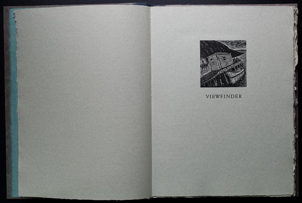 Viewfinder2-2.jpg
