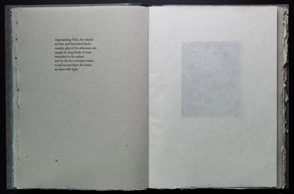 Viewfinder2-6.jpg