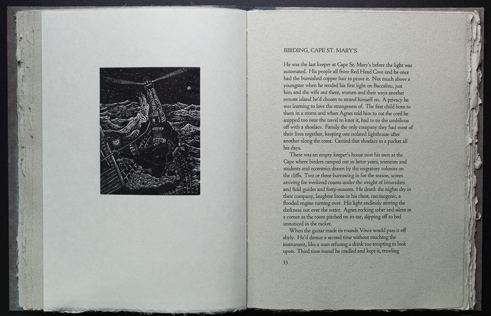 Viewfinder2-11.jpg