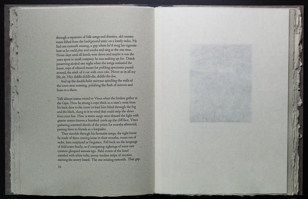 Viewfinder2-12.jpg