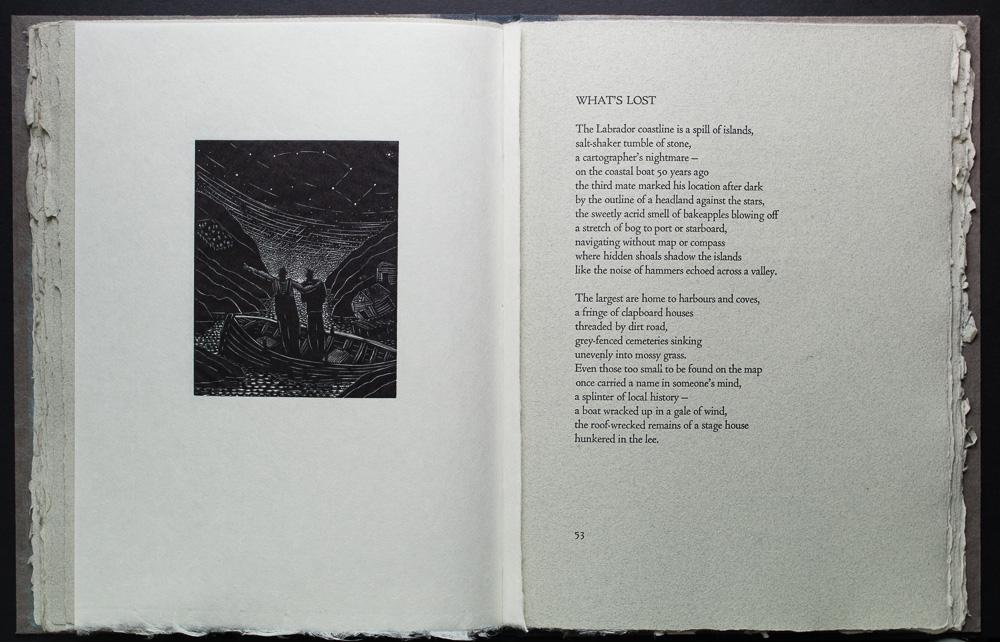Viewfinder2-21.jpg