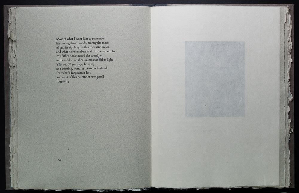 Viewfinder2-22.jpg